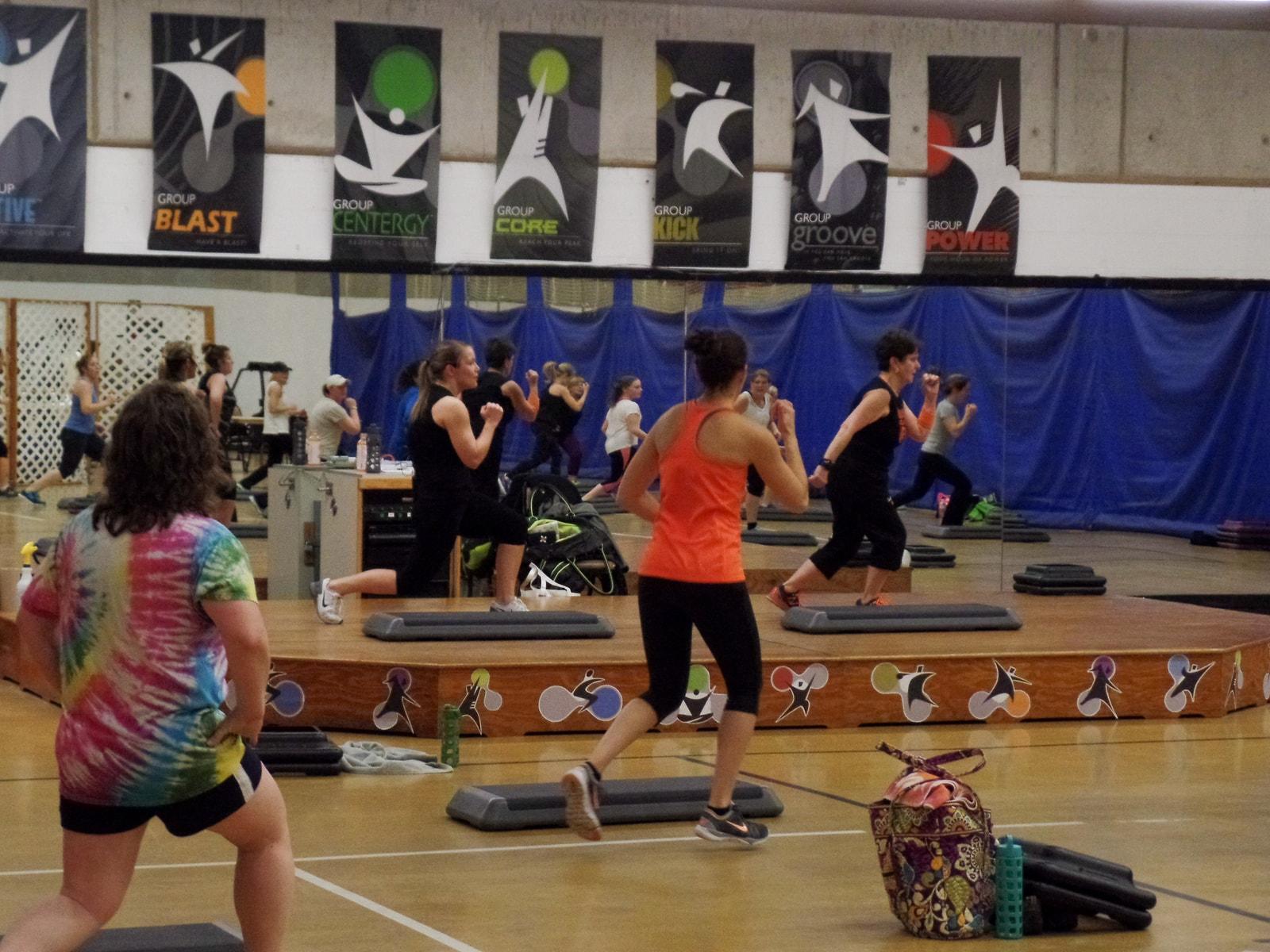gym-2017-membership