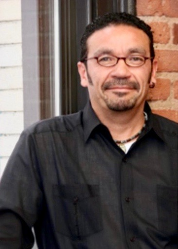 Haner Hernández, Ph.D., CPS, CADCII, LADCI
