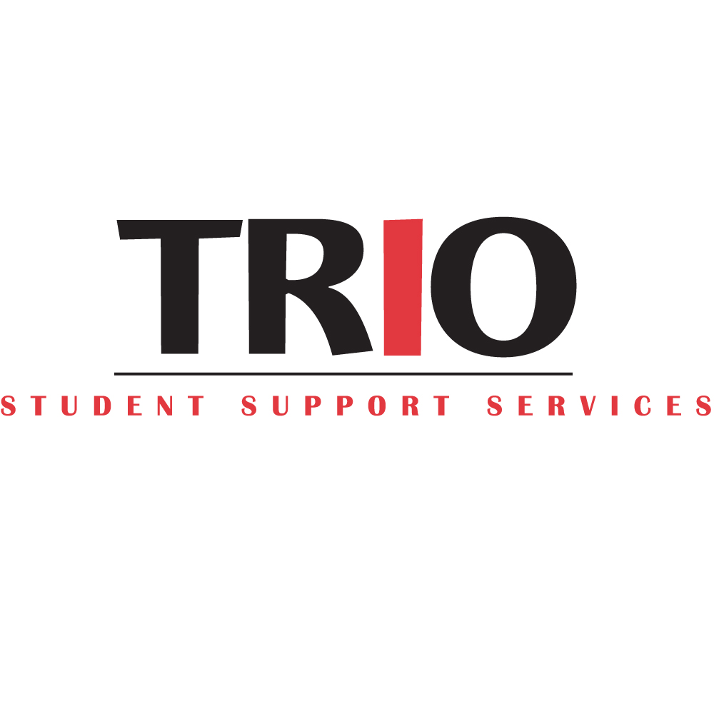 trio support services logo