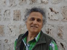 Mohamed Abou El Naga